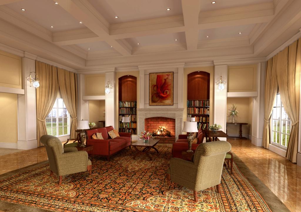 classic_interior