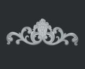 орнамент 1.60.022