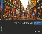 milassa-casual