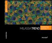 milassa-trend