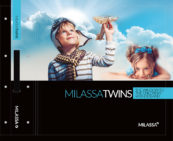 milassa-twins