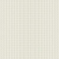 51300zn