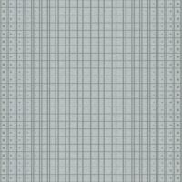 51302zn