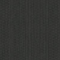 51800zn
